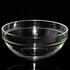 9200 Салатник 200мл; 10,6 см (108)