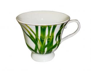 1374 Чашка 200мл <a href='http://snt.od.ua/ru/poisk.html?q=Бамбук' />Бамбук</a>