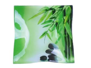 307 Фруктовница 25 см Элегант (<a href='http://snt.od.ua/ru/poisk.html?q=Зеленый бамбук' />Зеленый бамбук</a>)