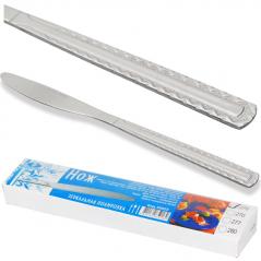 30523 Нож зеркальная полировка (280) (упаковка 12 шт.)