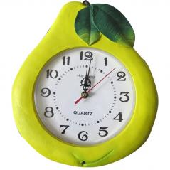 01-217 Часы настенные 30Х30 см