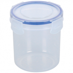 90027 storage container 0.56liters