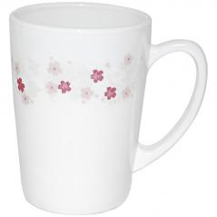 30048 Чашка 350 мл  <a href='http://snt.od.ua/ru/poisk.html?q=Сакура ' />Сакура </a>1106