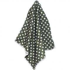 93101 Towel Peas 30x30cm