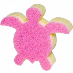 92104 Sponge for washing utensils turtle