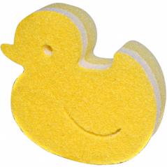 92105 Sponge for washing utensils Duckling