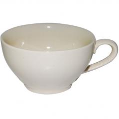 50196 Чашка чайная белая 380 мл