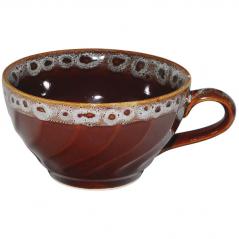 50196 Чашка чайная пенка 380 мл