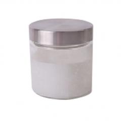 606 Ёмкость для сыпучих продуктов 0,9 Классик