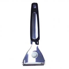 645-022 Peeler 17 * 3cm