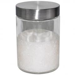 604 Ёмкость для сыпучих продуктов 1,4 Классик