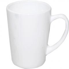 30048-130307 Чашка 350мл Глазурь