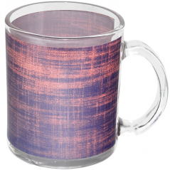 930 Чашка  Виолетт дрим  325 мл