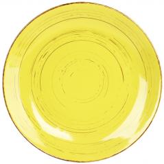 5111-1 Тарелка 10,5 'Глянец