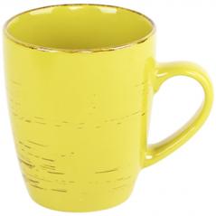 6113 Чашка 360мл Глянец