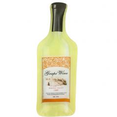 3836 Тарелка 30х10,5 Виноградное  вино