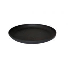99016  форма для пиццы 26 см,h-2,5см