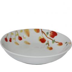 75510 Суповая тарелка 7,5