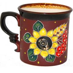 531016 Чашка Калина 300 см