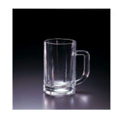 G3056W  Сога Набор 3 чашки 360мл Pure japanese