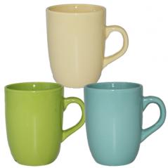 040-01-50 Чашка 420мл Нежность