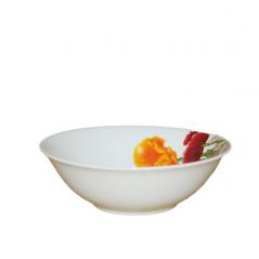 55602-06 Салатник 6' Оранжевый мак