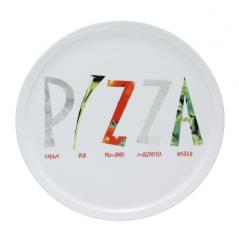 30839-01-02 Тарелка для пиццы 30см. Пицца