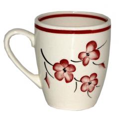 50198 Чашка Европа рисунок <a href='http://snt.od.ua/ru/poisk.html?q=Сакура ' />Сакура </a>400мл