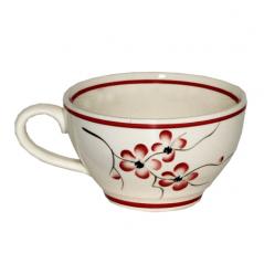 50196 Чашка чайная рисунок <a href='http://snt.od.ua/ru/poisk.html?q=Сакура ' />Сакура </a>380 мл