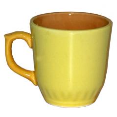 50202 Чашка Сумы <a href='http://snt.od.ua/ru/poisk.html?q=Лимон' />Лимон</a>аж 350мл