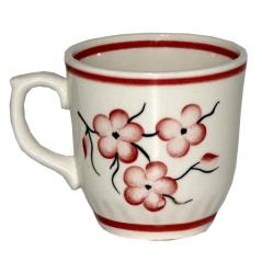 50203 Чашка Сумы рисунок <a href='http://snt.od.ua/ru/poisk.html?q=Сакура ' />Сакура </a>350мл