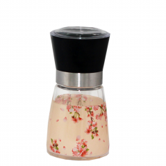 7032 Мельница для соли и перца 180мл (Цветущая вишня)