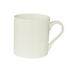 13631 Чашка белая 540мл