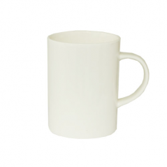 13632 white cup