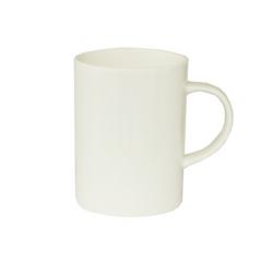 13632 Чашка белая 360мл