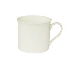 13634 Чашка белая 280мл