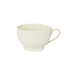 13635 Чашка белая 360мл