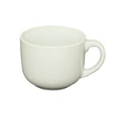 13638 Чашка белая 400мл