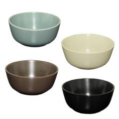 3571 bowl