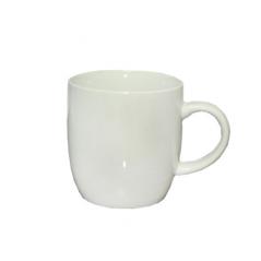 13639 Чашка белая 400 мл