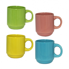4165-02 Чашка 350мл