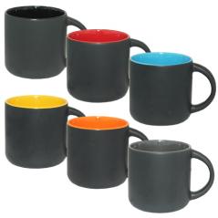 4164-06 Чашка 400мл