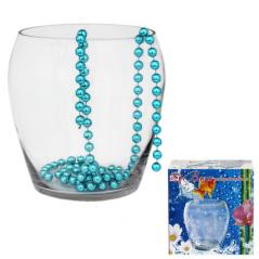 9543 decorative vase