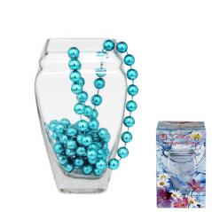 9537 Decorative Vase