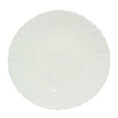 40010-01-07 Тарелка 7,5' белая A2