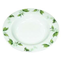 3082 тарелка суп 8' 022