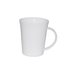 40010-09-300 A cup of white 300ml A1