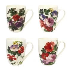2183 Чашка <a href='http://snt.od.ua/ru/poisk.html?q=Цветы' />Цветы</a> 360мл