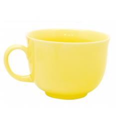 50213 Чашка Аппетитка лимон 500мл