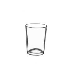 9357 glass